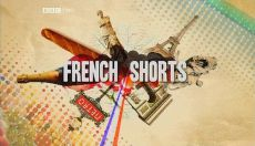 French Shorts title.jpg