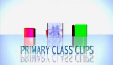 Primary Class Clips title.jpg