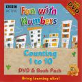 Fun with Numbers Counting 1-10 cover 2009.jpg