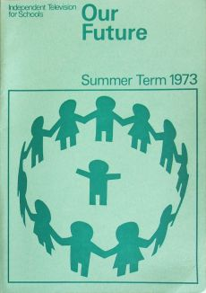 Our Future cover summer 1973.jpg