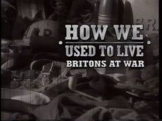 How We Used to Live title Britons at War.jpg