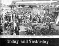 Today and Yesterday in Northern Ireland cover summer 1961.jpg