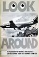 Look Around cover 1978-1979.jpg