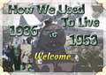 How We Used to Live 1936-1953 CD ROM title screen 1.png