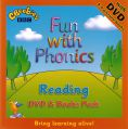 Fun with Phonics Reading cover 2008.jpg