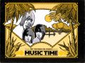 Music Time summer cover 1981.jpg