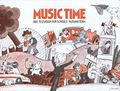 Music Time cover autumn 1981.jpg
