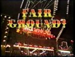 Look and Read Fair Ground title.jpg