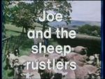 Look and Read Joe and the Sheep Rustlers title.jpg