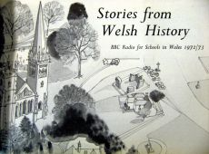 Stories from Welsh History cover 1972-73.jpg