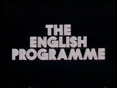 English Programme title 1980s 1.jpg
