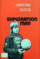 Exploration Man cover 1975-1976.jpg