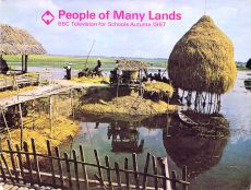 People of Many Lands cover autumn 1967.jpg