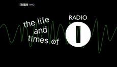 The Life and Times of Radio 1 title.jpg