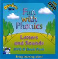 Fun with Phonics Letters and Sounds cover 2008.jpg