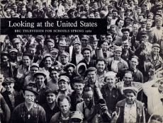 Looking at the United States cover spring 1962.jpg