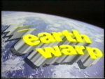 Look and Read Earth Warp title.jpg