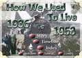 How We Used to Live 1936-1953 CD ROM title screen 2.png