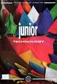 Junior Technology cover autumn 1992.jpg